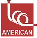 American Extrusion International