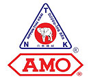 Amo - Pack (Asia) Co., Ltd.